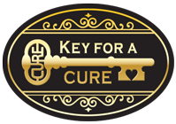 Key for a Cure
