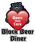 Black Bear Diner - Bears That Care