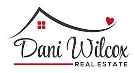 Dani Wilcox Real Estate