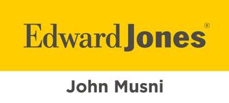 John Musni, Edward Jones