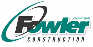 Fowler Construction