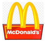 Raymond Costa (McDonald's)